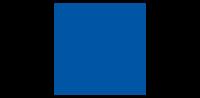 FRSA logo image