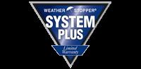 System Plus logo image