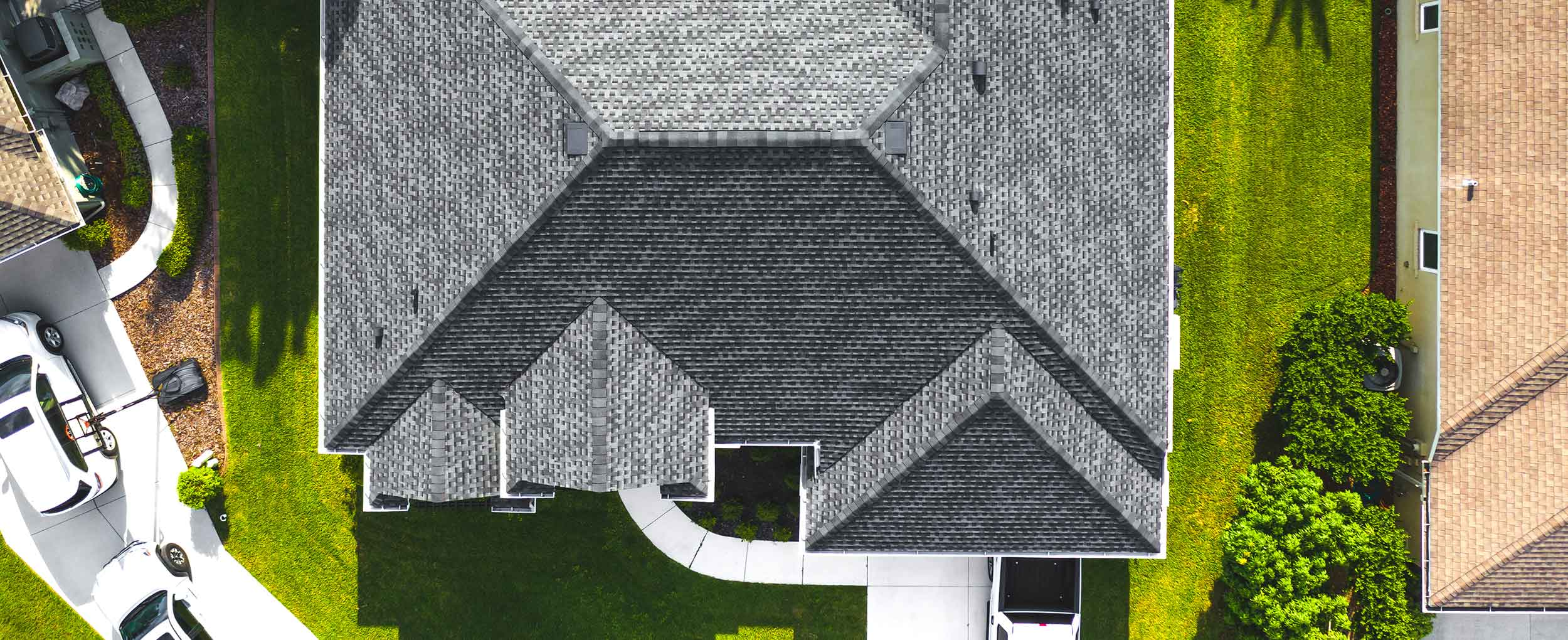 Southeast Roofing Consultants Inc Commercial Residential Roofing
